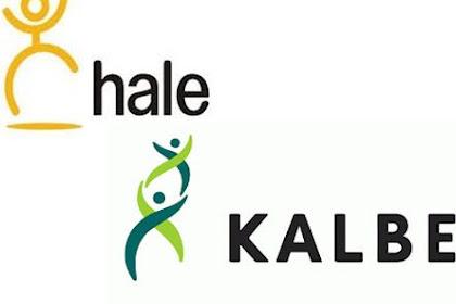 Lowongan Terbaru 2018 PT Hale International