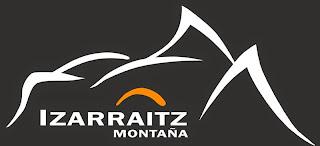 Tienda de montaña en bilbao, tienda de montaña en Barakaldo