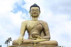 Gautam Buddha Quotes in Telugu
