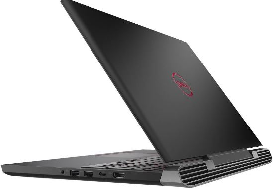 Dell Inspiron 7577 Driver Download For Windows 64-Bit