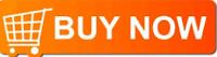 Buy now aliexpress