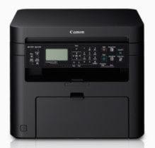 Impressora Canon imageCLASS MF241d