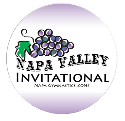 http://gymzonemeets.blogspot.com/p/napa-valley-invitational.html