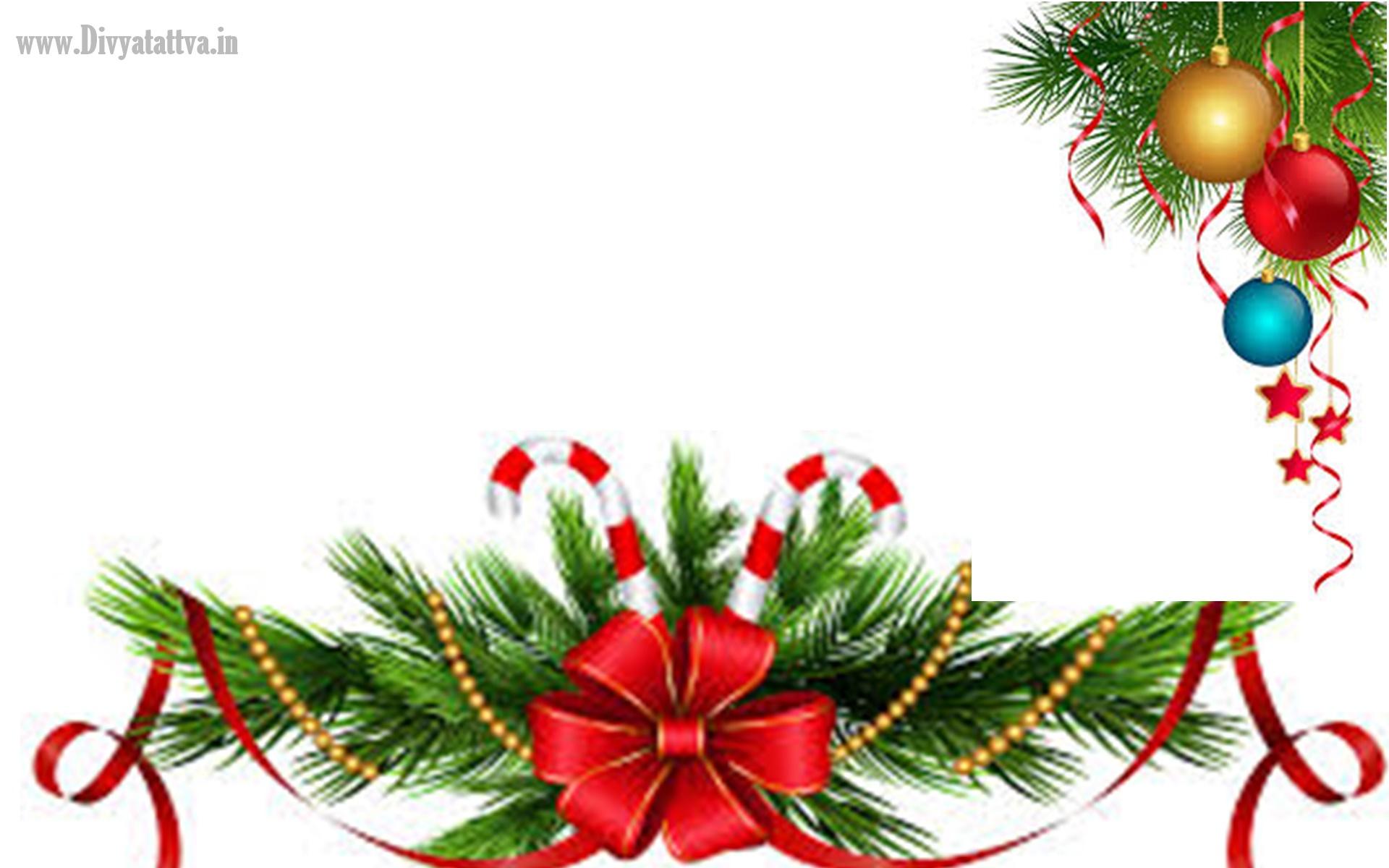 christmas wallpaper 4k iphone, christmas tree wallpaper 4k,  christmas wallpaper hd, christmas wallpaper download