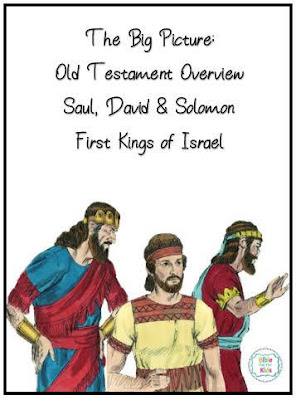 https://www.biblefunforkids.com/2020/08/saul-david-and-solomon-overview.html