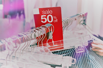 Online_Shopping_sale