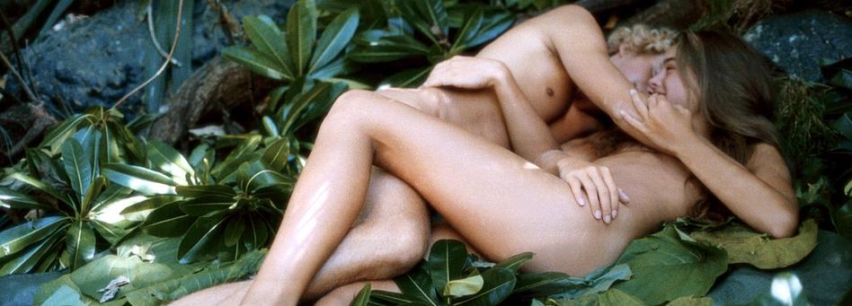 Picasaweb Google Authkey Nude 120