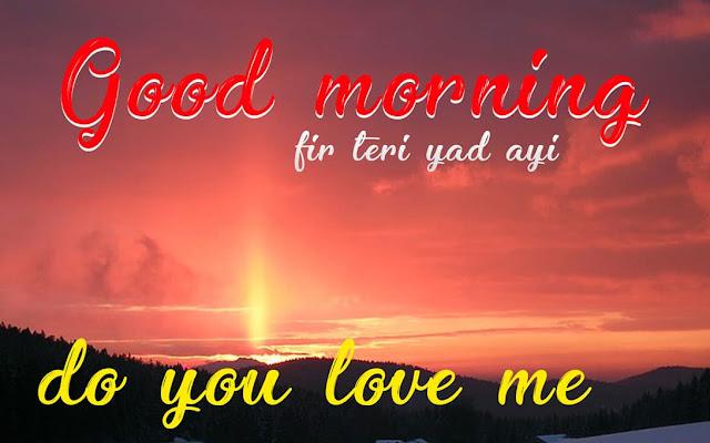 phot download good morning