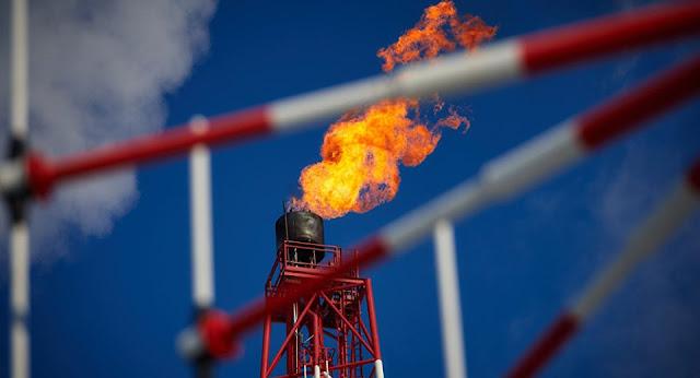 24 dự án dầu khí thất bại, PetroVietNam tiêu tốn gần 800 triệu USD