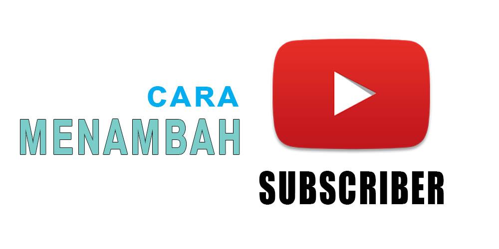 Peraturan Baru Monetisasi Channel YouTube 2018 HARUS 1000 SUBSCRIBER dan 4000 JAM TAYANG Baru Bisa Monetisasi