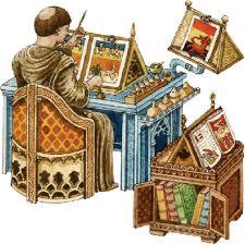 http://www.spanisharts.com/books/literature/clerxiii.htm