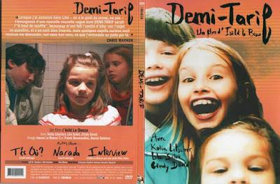 В полцены / Demi-Tarif. 2003.