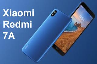 مواصفات جوال شاومي ريدمي 7اي - Xiaomi Redmi 7A - مواصفات و سعر موبايل شاومي ريدمي Xiaomi Redmi 7A - هاتف/جوال/تليفون شاومي ريدمي Xiaomi Redmi 7A -  الامكانيات و الشاشه شاومي ريدمي Xiaomi Redmi 7A - الكاميرات/البطاريه/المميزات/العيوب شاومي ريدمي Xiaomi Redmi 7A .