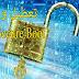 كيفية تعطيل و تفعيل UEFI Secure Boot في نظام التشغيل Windows 10