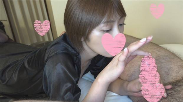 FC2 PPV 1484708 ★大人気☆童貞筆下ろし企画!メチャすけべなお姉さ...