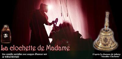 http://clochettemadame.blogspot.com/
