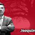 La reflexión del magistrado Joaquim Bosch que defiende a Fernando Simón en las redes