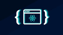 the-react-practice-course-learn-by-building-projects