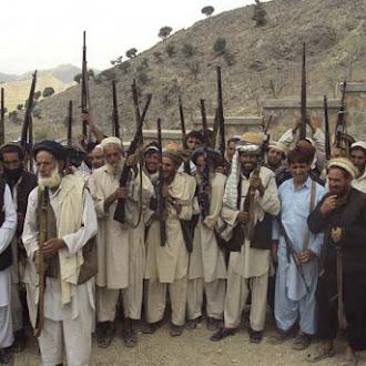 Afeganistão é retirado do nome de Hekmatyar da lista de sanções da ONU