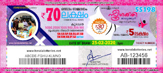 "KeralaLotteries.net, ""kerala lottery result 25.02.2020 sthree sakthi ss 198"" 25th February 2020 result, kerala lottery, kl result,  yesterday lottery results, lotteries results, keralalotteries, kerala lottery, keralalotteryresult, kerala lottery result, kerala lottery result live, kerala lottery today, kerala lottery result today, kerala lottery results today, today kerala lottery result, 25 2 2020, 25.2.2020, kerala lottery result 25-2-2020, sthree sakthi lottery results, kerala lottery result today sthree sakthi, sthree sakthi lottery result, kerala lottery result sthree sakthi today, kerala lottery sthree sakthi today result, sthree sakthi kerala lottery result, sthree sakthi lottery ss 198 results 25-02-2020, sthree sakthi lottery ss 198, live sthree sakthi lottery ss-198, sthree sakthi lottery, 25/2/2020 kerala lottery today result sthree sakthi, 25/02/2020 sthree sakthi lottery ss-198, today sthree sakthi lottery result, sthree sakthi lottery today result, sthree sakthi lottery results today, today kerala lottery result sthree sakthi, kerala lottery results today sthree sakthi, sthree sakthi lottery today, today lottery result sthree sakthi, sthree sakthi lottery result today, kerala lottery result live, kerala lottery bumper result, kerala lottery result yesterday, kerala lottery result today, kerala online lottery results, kerala lottery draw, kerala lottery results, kerala state lottery today, kerala lottare, kerala lottery result, lottery today, kerala lottery today draw result"