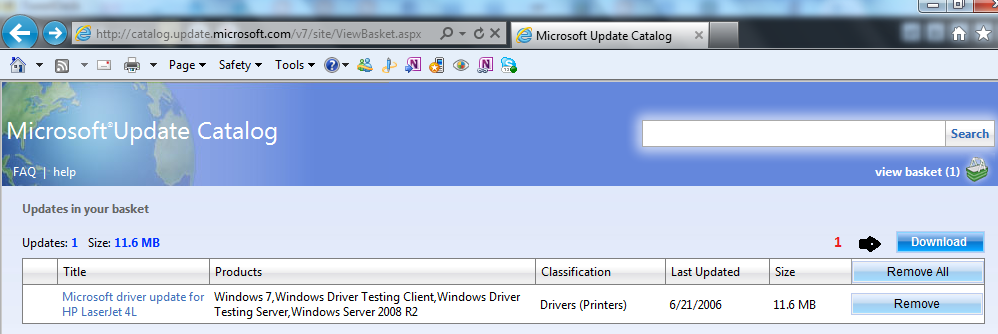 Hp M7470n Driver Files Extensions - wocrise