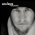 "Souleye - ""Wildman"" (Feat. Lynx)"