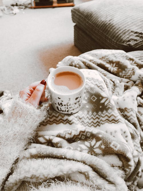 4 Most Common Winter Health Problems And Their Solutions