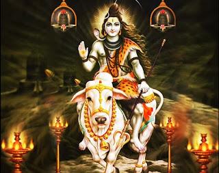 lord shiva whatsapp images