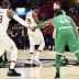 The Boston Revenge: 3 Reasons Behind Cavs Defeat Against Celtics