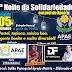 Social! 1ª Noite da Solidariedade acontece sábado (05) de outubro em Eldorado-MS