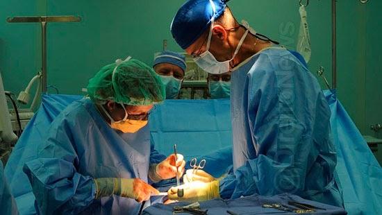 decisao isenta medico erro diagnostico tratamento