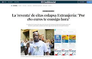 https://www.elconfidencial.com/espana/2019-10-05/mercado-negro-extranjeria-cita-previa-especulacion_2269640/