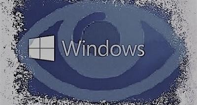 التحكم في سطوع شاشة الكمبيوتر في ويندوز 10