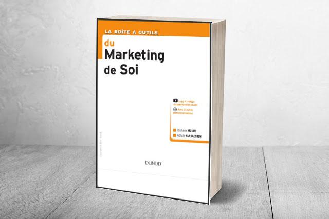 Marketing de Soi