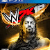WWE 2K18 Highly Compressed 754.33 MB Full Ver PC Game