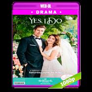 Yes, I Do (2018) AMZN WEB-DL 1080p Audio Dual Latino-Ingles