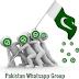best whatsapp groups link in pakistan