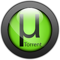 Free Download uTorrent PRO 3.4.3 Build 39944 Stable Latest Version