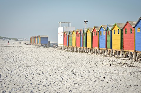 See The Real Cape Town: The Insider's Guide