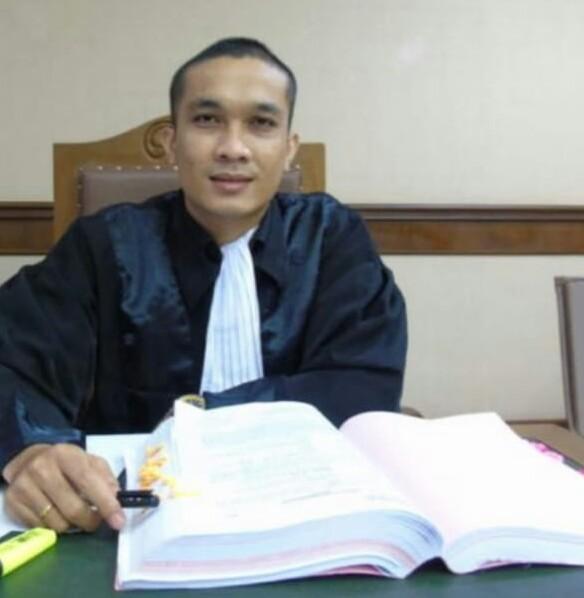 Kuasa Hukum CH, Suaris: Keputusan JPU Tidak Nyambung