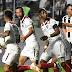 Atlético MG tem TRÊS DESFALQUES para partida decisiva contra Fluminense