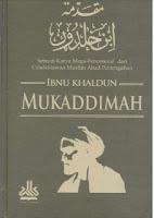 https://ashakimppa.blogspot.com/2020/05/download-kitab-terjemah-muqodimah-ibnu.html