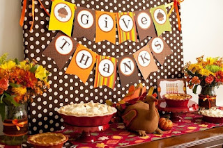 thanksgiving-decorations-clearance