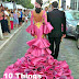 10 Things You Didn´t Know About Spanish Weddings
