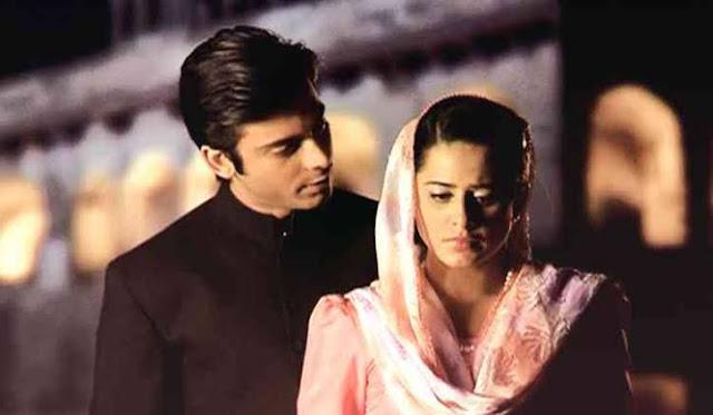 افضل مسلسلات باكستانية ٢٠٢١