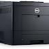 Treiber Dell C2660DN für Windows und MAC