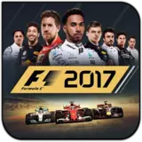 F1 2017 PC Game For Windows (Highly Compressed Part Files)