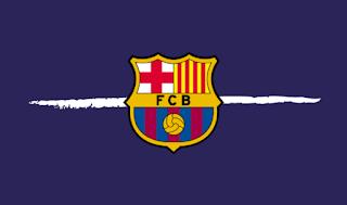 اون لاين مشاهدة مباراة برشلونة وأوساسونا بث مباشر 31-8-2019 الدوري الاسباني اليوم بدون تقطيع