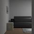 Haunted Room 2