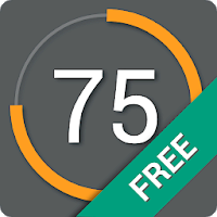 Battery Widget Reborn (Free) Apk Download for Android